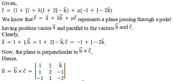 RD Sharma Solutions for Class 12 Maths Chapter 29 - image 87