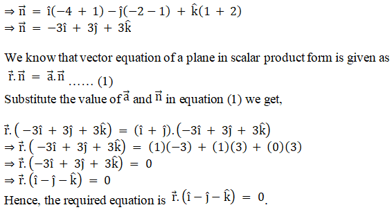 RD Sharma Solutions for Class 12 Maths Chapter 29 - image 88