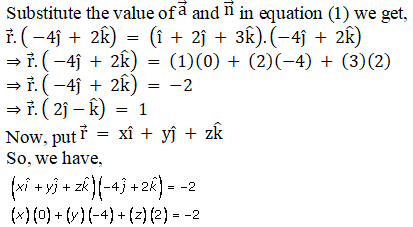 RD Sharma Solutions for Class 12 Maths Chapter 29 - image 94