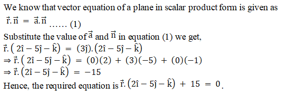 RD Sharma Solutions for Class 12 Maths Chapter 29 - image 96