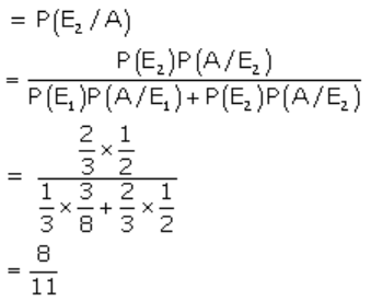 RD Sharma Solutions for Class 12 Maths Chapter 31 - 13