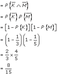 RD Sharma Solutions for Class 12 Maths Chapter 31 - 5