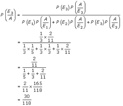 RD Sharma Solutions for Class 12 Maths Chapter 31 - 9