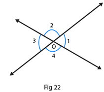 RD Sharma Solutions for class 7 Maths Chapter 14 Lines and Angles Image 10