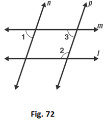 RD Sharma Solutions for class 7 Maths Chapter 14 Lines and Angles Image 35