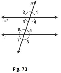 RD Sharma Solutions for class 7 Maths Chapter 14 Lines and Angles Image 36