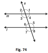 RD Sharma Solutions for class 7 Maths Chapter 14 Lines and Angles Image 37