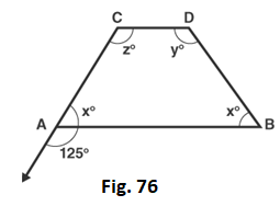 RD Sharma Solutions for class 7 Maths Chapter 14 Lines and Angles Image 39