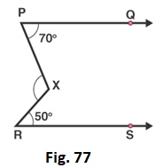 RD Sharma Solutions for class 7 Maths Chapter 14 Lines and Angles Image 40