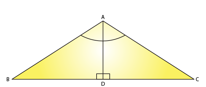 RD Sharma Solutions for Class 7 Maths Chapter 15 Properties of Triangles Image 15