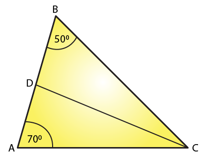 RD Sharma Solutions for Class 7 Maths Chapter 15 Properties of Triangles Image 16