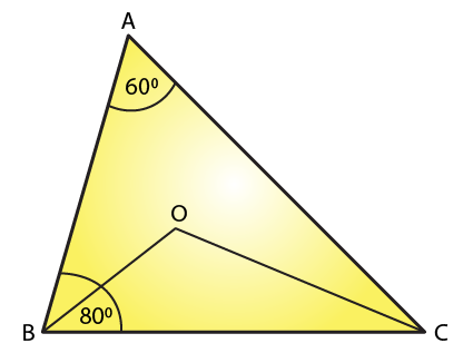 RD Sharma Solutions for Class 7 Maths Chapter 15 Properties of Triangles Image 17