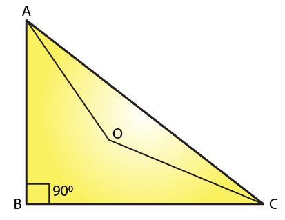 RD Sharma Solutions for Class 7 Maths Chapter 15 Properties of Triangles Image 18