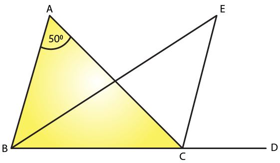 RD Sharma Solutions for Class 7 Maths Chapter 15 Properties of Triangles Image 19