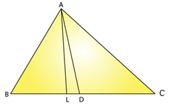 RD Sharma Solutions for Class 7 Maths Chapter 15 Properties of Triangles Image 20
