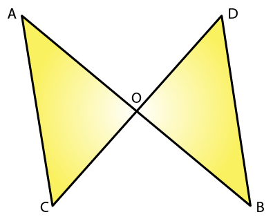 RD Sharma Solutions for Class 7 Maths Chapter 15 Properties of Triangles Image 21