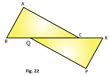 RD Sharma Solutions for Class 7 Maths Chapter 15 Properties of Triangles Image 22