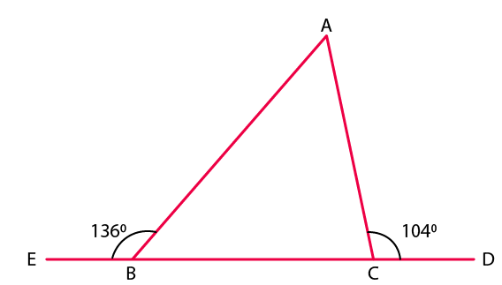 RD Sharma Solutions for Class 7 Maths Chapter 15 Properties of Triangles Image 26