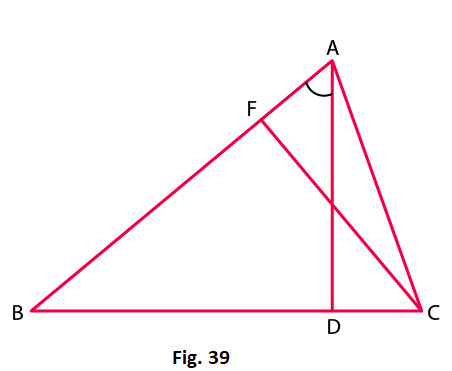 RD Sharma Solutions for Class 7 Maths Chapter 15 Properties of Triangles Image 29