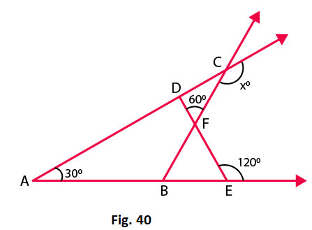 RD Sharma Solutions for Class 7 Maths Chapter 15 Properties of Triangles Image 30