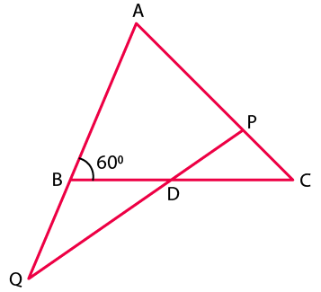 RD Sharma Solutions for Class 7 Maths Chapter 15 Properties of Triangles Image 34