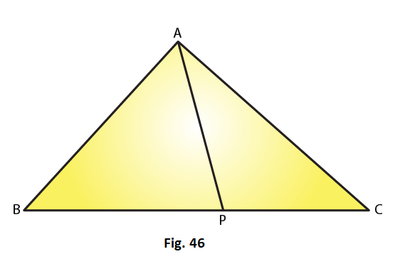 RD Sharma Solutions for Class 7 Maths Chapter 15 Properties of Triangles Image 37