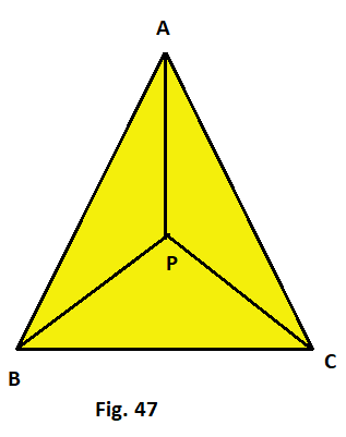 RD Sharma Solutions for Class 7 Maths Chapter 15 Properties of Triangles Image 38
