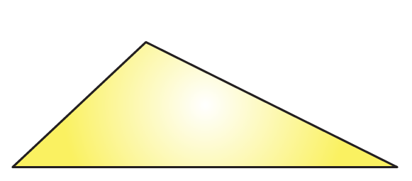 RD Sharma Solutions for Class 7 Maths Chapter 15 Properties of Triangles Image 5