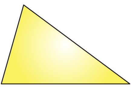 RD Sharma Solutions for Class 7 Maths Chapter 15 Properties of Triangles Image 8