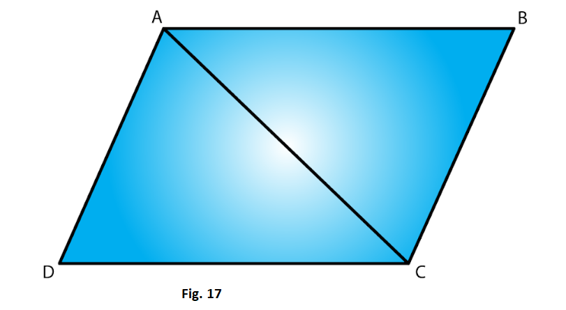 RD Sharma Solutions for Class 7 Maths Chapter 16 Congruence Image 11