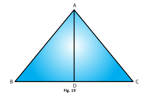 RD Sharma Solutions for Class 7 Maths Chapter 16 Congruence Image 14