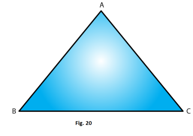 RD Sharma Solutions for Class 7 Maths Chapter 16 Congruence Image 15