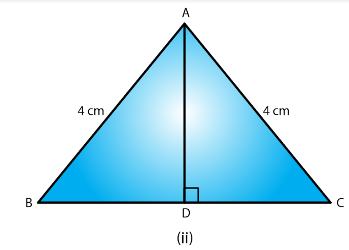 RD Sharma Solutions for Class 7 Maths Chapter 16 Congruence Image 32