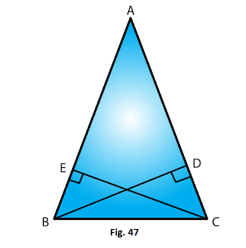 RD Sharma Solutions for Class 7 Maths Chapter 16 Congruence Image 37