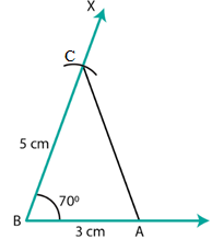 RD Sharma Solutions for Class 7 Maths Chapter 17 Constructions Image 12