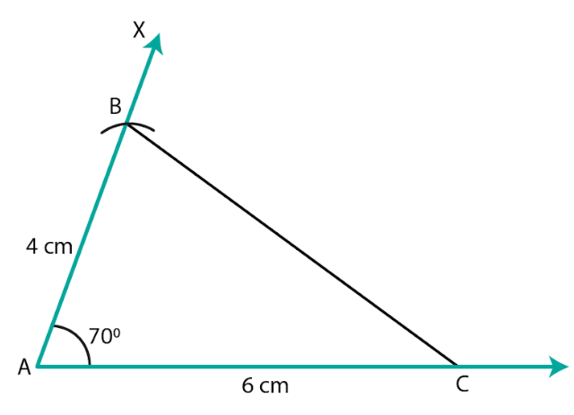 RD Sharma Solutions for Class 7 Maths Chapter 17 Constructions Image 13