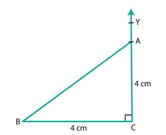 RD Sharma Solutions for Class 7 Maths Chapter 17 Constructions Image 16