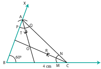 RD Sharma Solutions for Class 7 Maths Chapter 17 Constructions Image 18