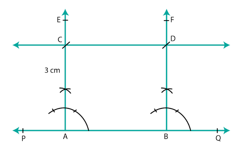 RD Sharma Solutions for Class 7 Maths Chapter 17 Constructions Image 2
