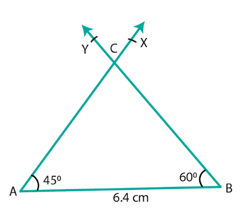 RD Sharma Solutions for Class 7 Maths Chapter 17 Constructions Image 22