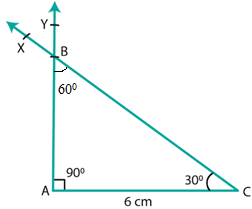 RD Sharma Solutions for Class 7 Maths Chapter 17 Constructions Image 23