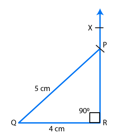 RD Sharma Solutions for Class 7 Maths Chapter 17 Constructions Image 24