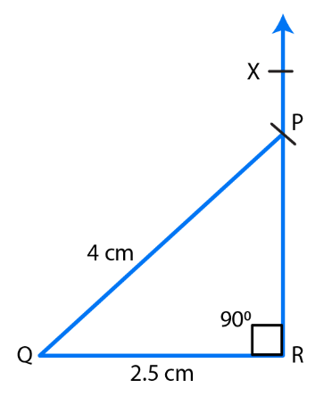 RD Sharma Solutions for Class 7 Maths Chapter 17 Constructions Image 25