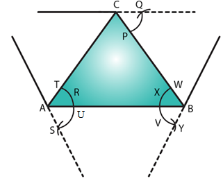 RD Sharma Solutions for Class 7 Maths Chapter 17 Constructions Image 3