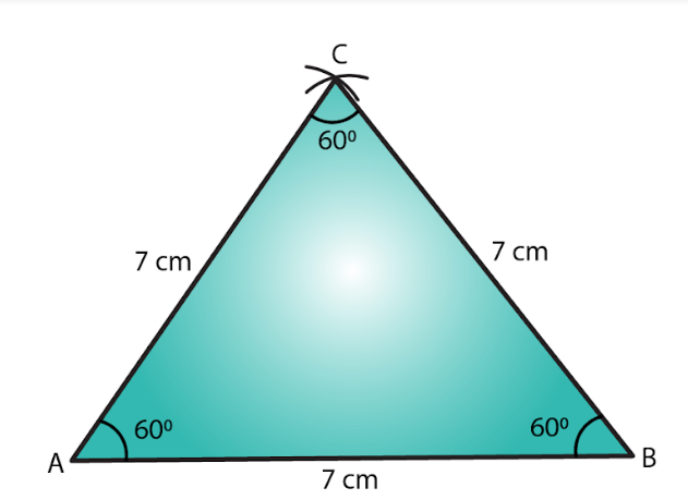 RD Sharma Solutions for Class 7 Maths Chapter 17 Constructions Image 7