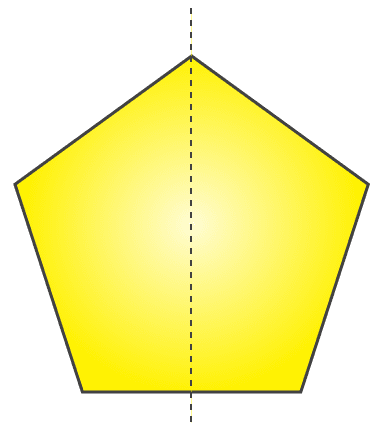 RD Sharma Solutions for Class 7 Maths Chapter 18 Symmetry Image 20