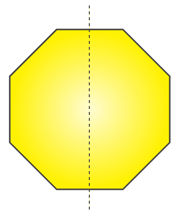 RD Sharma Solutions for Class 7 Maths Chapter 18 Symmetry Image 21