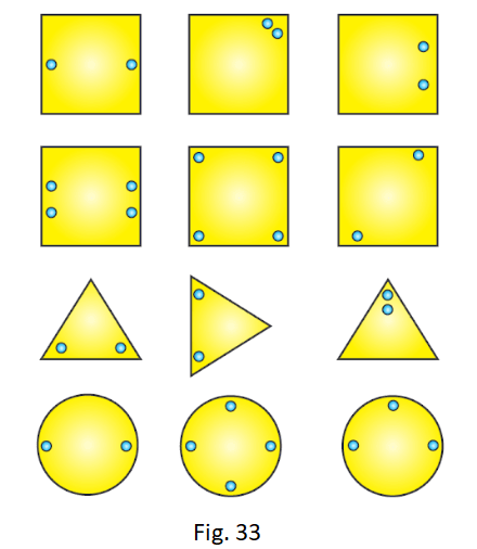 RD Sharma Solutions for Class 7 Maths Chapter 18 Symmetry Image 22