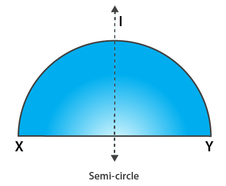 RD Sharma Solutions for Class 7 Maths Chapter 18 Symmetry Image 30