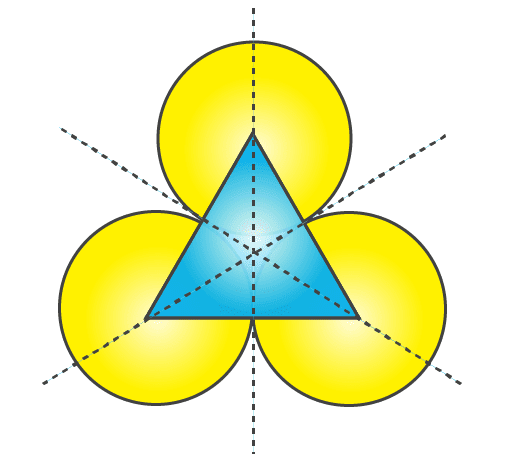 RD Sharma Solutions for Class 7 Maths Chapter 18 Symmetry Image 7